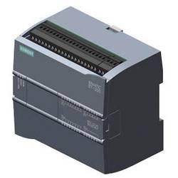 SPS CPU Siemens 6ES7214-1HG40-0XB0 6ES72141HG400XB0
