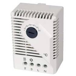 Klimatizační zařízení Siemens 8MR21702A