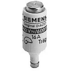 Siemens 5SD8004