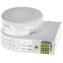 Měnič celkového proudu Siemens 5SV87012KK
