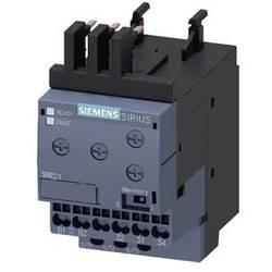 Monitorovací relé Siemens 3RR21412AA30 1 ks