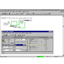 Softvér Siemens 6ES7841-0CC05-0YA5 6ES78410CC050YA5