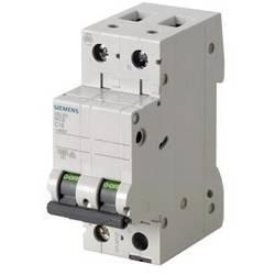 Ochranný spínač pro kabely Siemens 5SL6532-6 1 ks