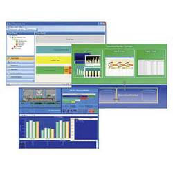 Software pro PLC Siemens 6AV6372-1DB07-0XX4 6AV63721DB070XX4