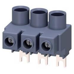 Napájecí svorka Siemens 3RV2925-5EB (š x v x h) 44 x 44.5 x 32 mm 1 ks