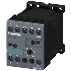 Časové relé Siemens 3RP2005-1AP30, 24 V 1 ks