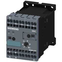 Časové relé Siemens 3RP2005-2AP30, 24 V 1 ks