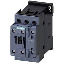 Stykač Siemens 3RT2023-1AC20 3 spínací kontakty, 1 ks