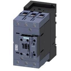 Stykač Siemens 3RT2046-1AC20 3 spínací kontakty, 1 ks