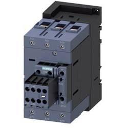 Stýkač Siemens 3RT2046-1AD24 3RT20461AD24, 1000 V/AC, 1 ks