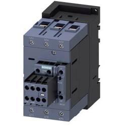 Stýkač Siemens 3RT2046-1AF04 3RT20461AF04, 1000 V/AC, 1 ks