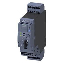 Přímý startér Siemens 3RA6120-2CP32 Výkon motoru při 400 V 1.5 kW 690 V Jmenovitý proud 4 A
