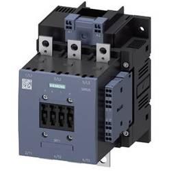 Stykač Siemens 3RT1054-2AU36 3 spínací kontakty, 1 ks
