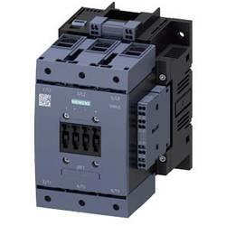 Stykač Siemens 3RT1054-3NF36 3 spínací kontakty, 1 ks
