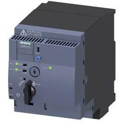 Reverzní startér Siemens 3RA6250-0CP30 Výkon motoru při 400 V 1.5 kW 690 V Jmenovitý proud 4 A
