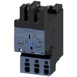 Přepěťové relé Siemens 3RB3123-4RE0 3RB31234RE0
