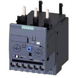 Přepěťové relé Siemens 3RB3123-4VB0 3RB31234VB0