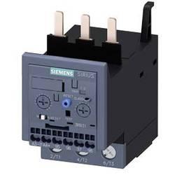 Prepäťové relé Siemens 3RB3133-4UD0 3RB31334UD0