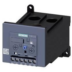 Přepěťové relé Siemens 3RB3143-4UW1 3RB31434UW1