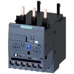 Přepěťové relé Siemens 3RB3123-4NB0 3RB31234NB0