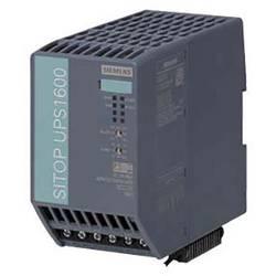 UPS záložní zdroj Siemens 6EP4137-3AB00-0AY0 6EP41373AB000AY0