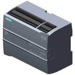 PLC rozširujúci modul Siemens 6AG1215-1HG40-2XB0 6AG12151HG402XB0