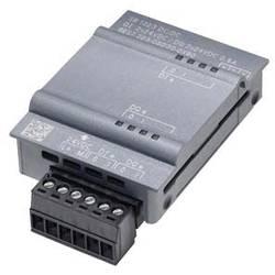 PLC rozširujúci modul Siemens 6AG1221-3BD30-5XB0 6AG12213BD305XB0