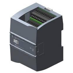 SPS output card Siemens 6AG1222-1XF32-4XB0 6AG12221XF324XB0