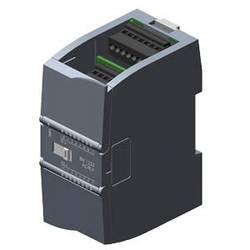 PLC rozširujúci modul Siemens 6AG1231-4HD32-4XB0 6AG12314HD324XB0