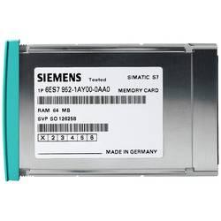Siemens 6ES7952-1KP00-0AA0 6ES79521KP000AA0
