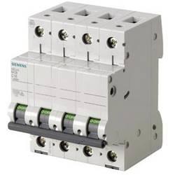 Ochranný spínač pro kabely Siemens 5SL4406-6 1 ks
