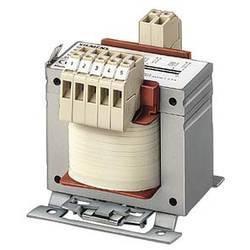 Transformátor Siemens 4AM38425CT100FA0, 160 VA