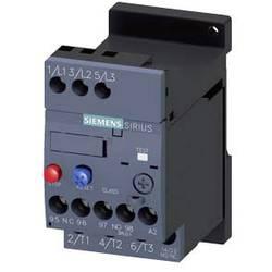 Zátěžové relé Siemens 3RU2116-0EB1 1 ks