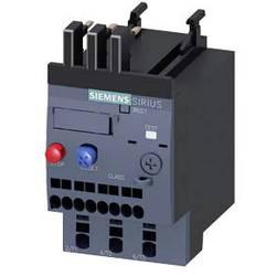 Přepěťové relé Siemens 3RU2116-1BC0 3RU21161BC0