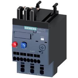 Zátěžové relé Siemens 3RU2116-1HC0 1 ks