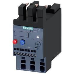 Zátěžové relé Siemens 3RU2126-1CC0 1 ks