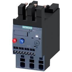 Zátěžové relé Siemens 3RU2126-1FC0 1 ks
