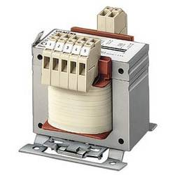 Transformátor Siemens 4AM38425AN000EA0, 160 VA