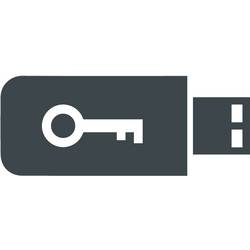 Software pro PLC Siemens 6AV6371-1DQ17-3AB0 6AV63711DQ173AB0
