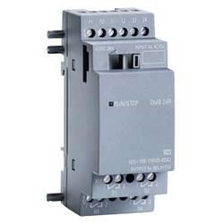 PLC rozširujúci modul Siemens 6AG1055-1HB00-7BA2 6AG10551HB007BA2