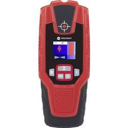 Detektor TOOLCRAFT TO-5137836