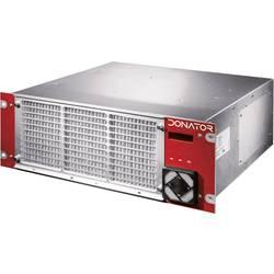 Palivový článek Geos Donator C380 24V
