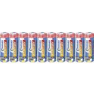 Akumulátor AA Ni-MH Conrad energy 2600 mAh, 1.2 V, 10 ks