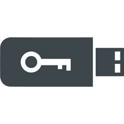 Software pro PLC Siemens 6AV6371-1DQ17-2AX0 6AV63711DQ172AX0