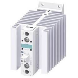 Polovodičové pojistkou 2RF2, 1-ph. AC51 40 A 40 °C 48-460V/24 V DC low power Siemens