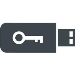 Software pro PLC Siemens 6AV6371-1DX07-2BC0 6AV63711DX072BC0