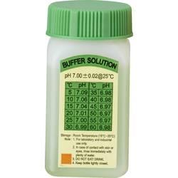 VOLTCRAFT CR-07 Měřicí roztok (pH 7, 50 ml)