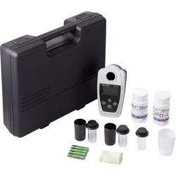 Fotometr chlór VOLTCRAFT CLB-600, chlor bez certifikátu