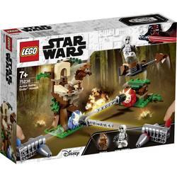 LEGO® STAR WARS™ 75238
