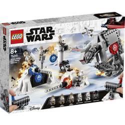 LEGO® STAR WARS™ 75241